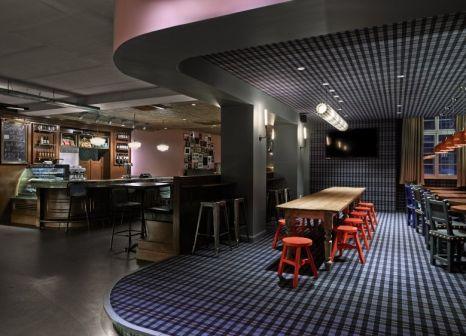 Hotel Generator London 55 Bewertungen - Bild von FTI Touristik