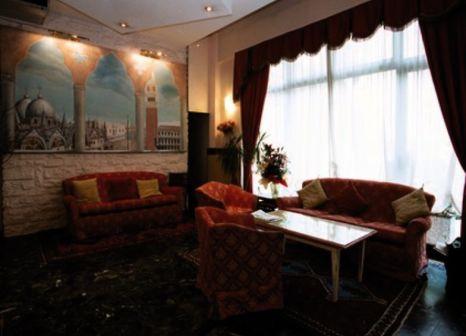 Hotel Ariston 42 Bewertungen - Bild von FTI Touristik