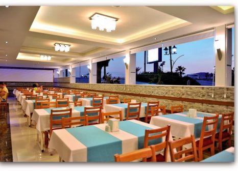Hotel Mesut 113 Bewertungen - Bild von FTI Touristik