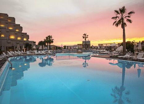 Hotel Gala 641 Bewertungen - Bild von FTI Touristik