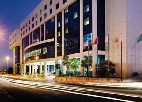 JW Marriott Hotel Dubai in Dubai - Bild von FTI Touristik