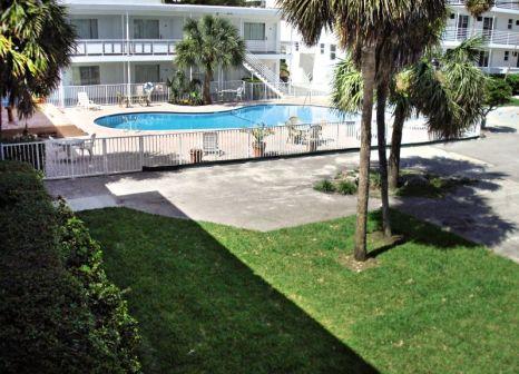 Hotel Collins 4 Bewertungen - Bild von FTI Touristik