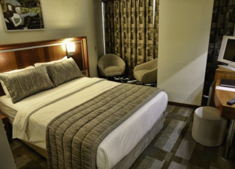 Orka Royal Hotel 60 Bewertungen - Bild von FTI Touristik
