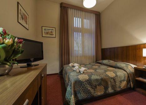 Hotel Alexander II 0 Bewertungen - Bild von FTI Touristik