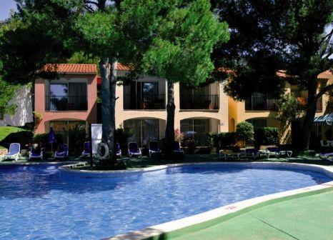Hotel Club Europa Paguera 1469 Bewertungen - Bild von FTI Touristik