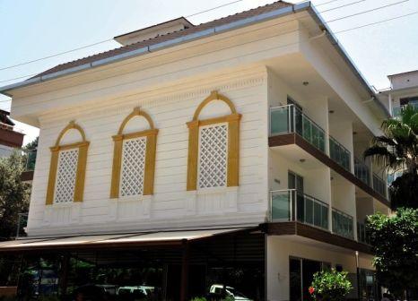Kleopatra Atlas Hotel günstig bei weg.de buchen - Bild von FTI Touristik