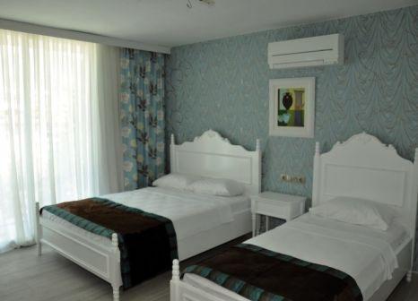 Hotelzimmer mit Wassersport im Kleopatra Atlas Hotel