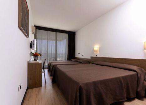 Hotelzimmer mit Golf im Cristallo