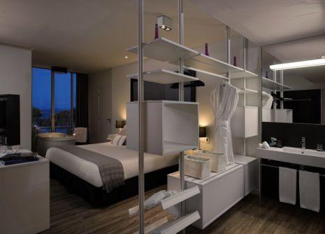 Hotel Meliá South Beach 30 Bewertungen - Bild von FTI Touristik