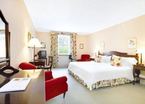 Hotelzimmer im Casa Velha do Palheiro günstig bei weg.de