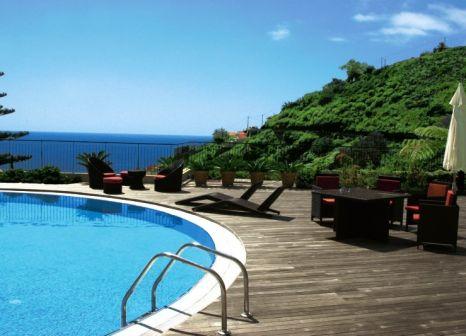 Hotel do Campo 17 Bewertungen - Bild von FTI Touristik