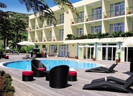 Hotel do Campo in Madeira - Bild von FTI Touristik