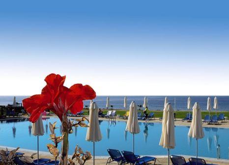 Hotel Panas Holiday Village in Zypern Süd - Bild von FTI Touristik