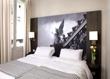 Hotel Victoria in Ile de France - Bild von FTI Touristik