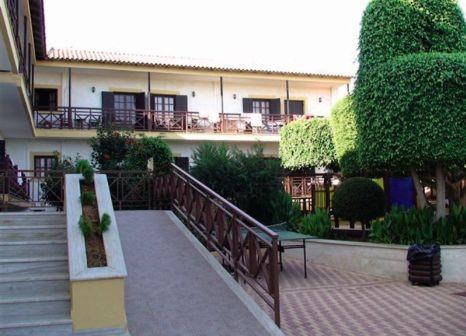 Hotel Despo günstig bei weg.de buchen - Bild von FTI Touristik