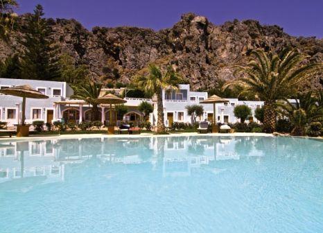 Hotel Kalypso Cretan Village Resort & Spa 92 Bewertungen - Bild von FTI Touristik