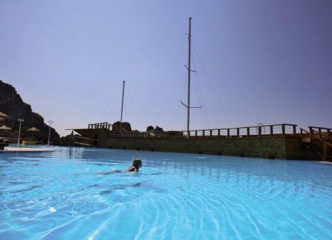 Hotel Kalypso Cretan Village Resort & Spa in Kreta - Bild von FTI Touristik