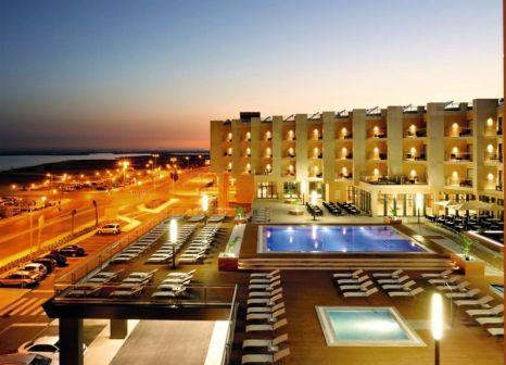 Real Marina Hotel & Spa 61 Bewertungen - Bild von FTI Touristik