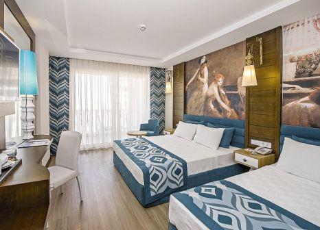 Hotel Dream World Resort & Spa 307 Bewertungen - Bild von FTI Touristik