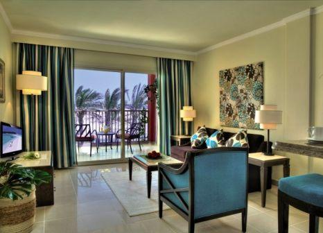 Hotelzimmer im Aurora Oriental Resort günstig bei weg.de
