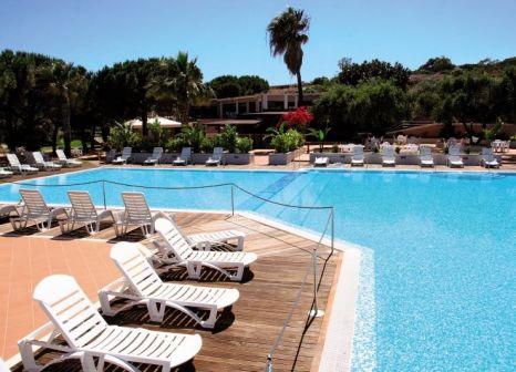 Hotel Free Beach Club günstig bei weg.de buchen - Bild von FTI Touristik