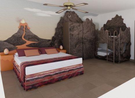 Hotelzimmer im Blue Sea Costa Bastian günstig bei weg.de
