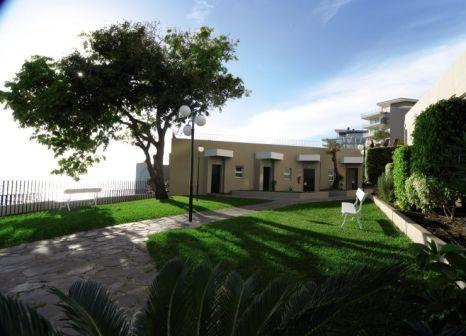 Hotel Duas Torres günstig bei weg.de buchen - Bild von FTI Touristik