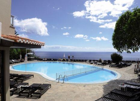 Hotel Duas Torres in Madeira - Bild von FTI Touristik