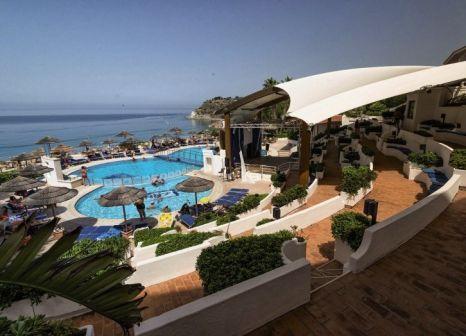 Hotel Scoglio della Galea günstig bei weg.de buchen - Bild von FTI Touristik