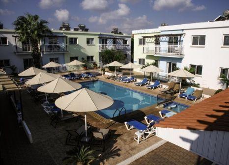 Hotel Anais Bay günstig bei weg.de buchen - Bild von FTI Touristik