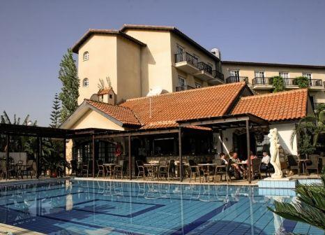 Hotel Anais Bay 26 Bewertungen - Bild von FTI Touristik
