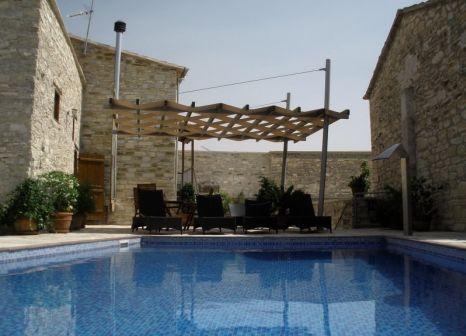 Hotel Traditional Village Houses in Zypern Süd - Bild von FTI Touristik