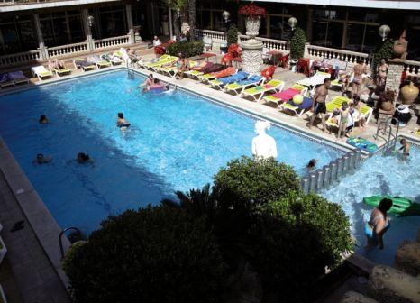 Hotel Ibersol Sorra d'Or 70 Bewertungen - Bild von FTI Touristik
