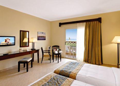 Hotelzimmer im The Three Corners Sunny Beach Resort günstig bei weg.de