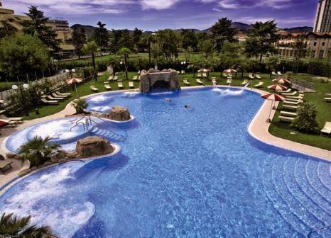 Hotel Terme All'Alba 6 Bewertungen - Bild von FTI Touristik