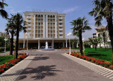 Hotel Terme All'Alba günstig bei weg.de buchen - Bild von FTI Touristik