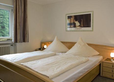 Hotel Haus Bayerwald 35 Bewertungen - Bild von FTI Touristik