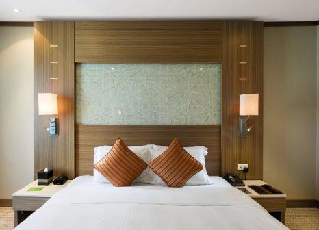 Hotelzimmer im Emirates Grand Hotel günstig bei weg.de
