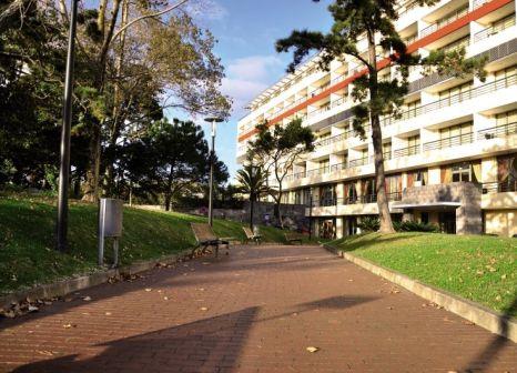São Miguel Park Hotel günstig bei weg.de buchen - Bild von FTI Touristik