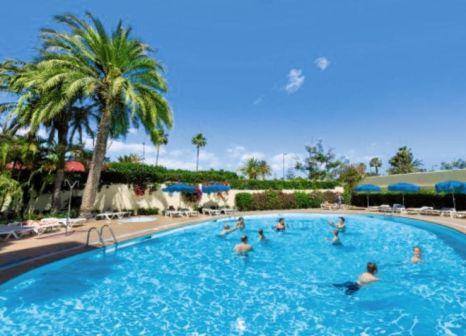 HL Rondo Hotel 753 Bewertungen - Bild von FTI Touristik