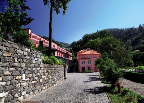 Hotel Quinta da Serra günstig bei weg.de buchen - Bild von FTI Touristik
