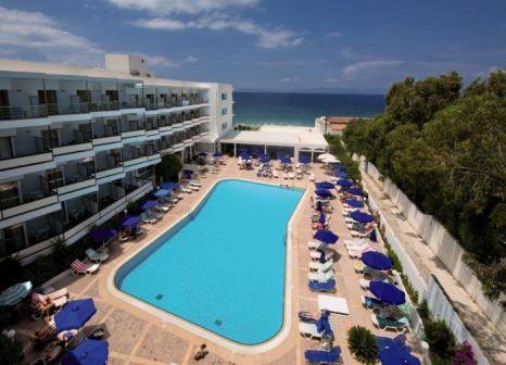 Belair Beach Hotel 49 Bewertungen - Bild von FTI Touristik
