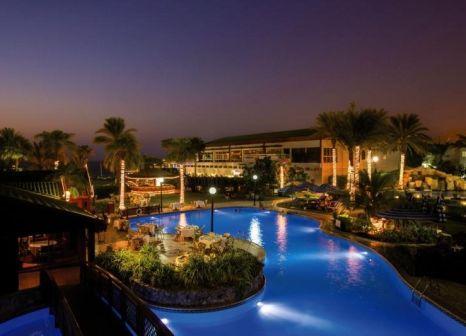 Hotel Dubai Marine Beach Resort and Spa 14 Bewertungen - Bild von FTI Touristik