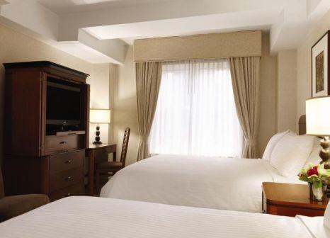 Hotelzimmer im Hotel Edison New York günstig bei weg.de