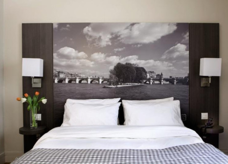 Hotel Victoria 20 Bewertungen - Bild von FTI Touristik
