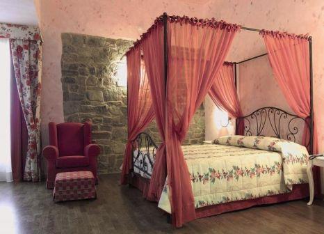 Hotel Borgo di Cortefreda 27 Bewertungen - Bild von FTI Touristik