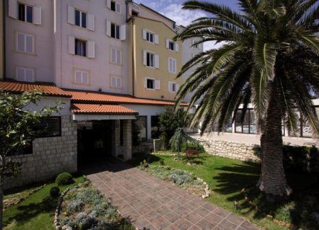Hotel International 27 Bewertungen - Bild von FTI Touristik