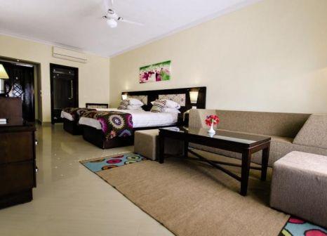 Hotelzimmer im Lotus Bay Resort günstig bei weg.de