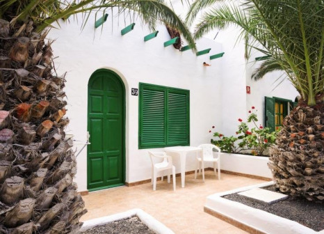 Hotel Cotillo Lagos in Fuerteventura - Bild von FTI Touristik