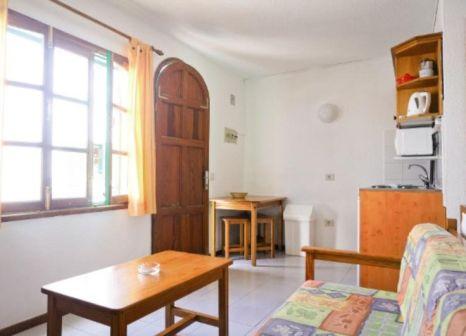 Hotelzimmer mit Reiten im Cotillo Lagos